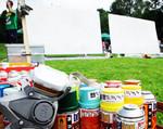 Ted Bartnik Graffiti,Graffiti auftragsarbeiten,Graffiti Auftrag,Graffiti Dortmund